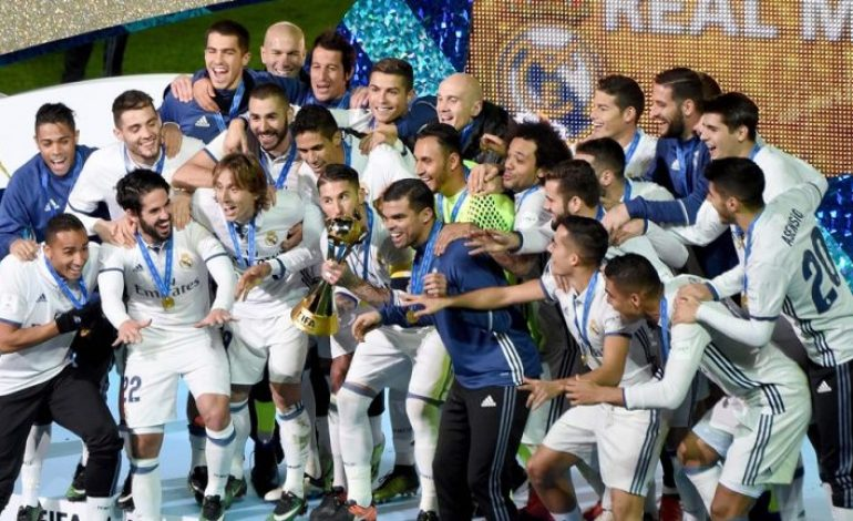 Mondiale per club 2017: dove si faranno e info sui prezzi
