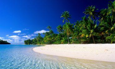 Paradise Island: come arrivarci dall'Italia e luoghi di interesse