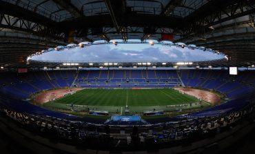Supercoppa italiana 2017: luogo, data e come arrivarci