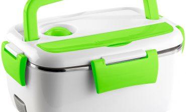 Scaldavivande portatile: il modello da comprare in rete