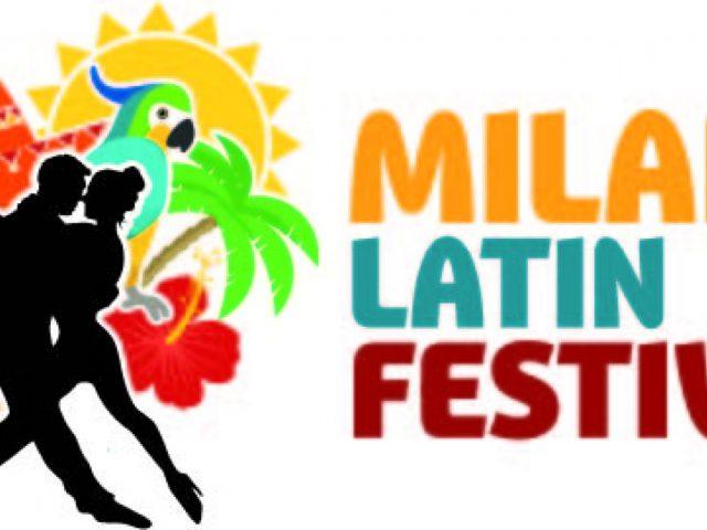 Milano Latin Festival: date e info sui prezzi