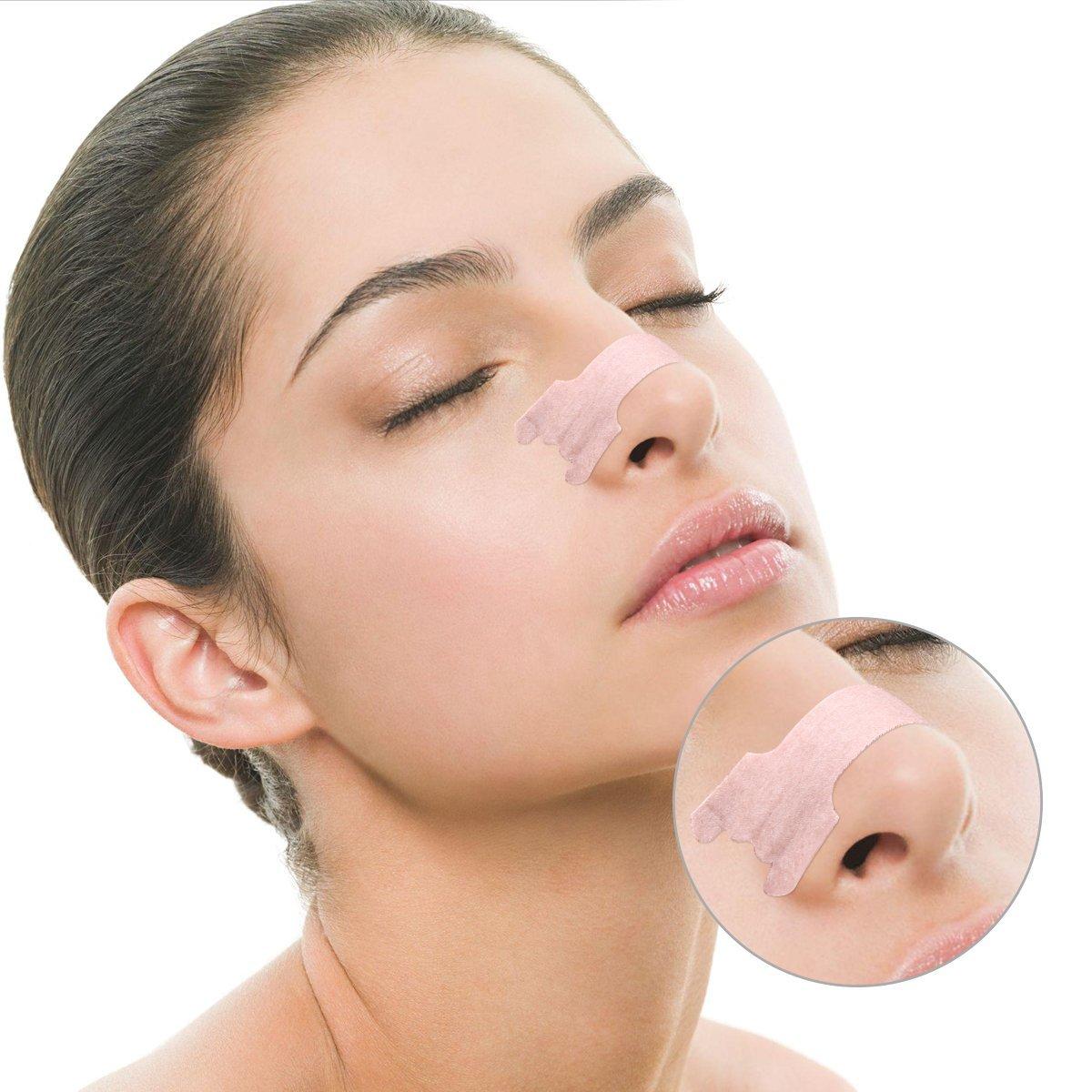 cerotti nasali