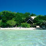 Isole Fiji