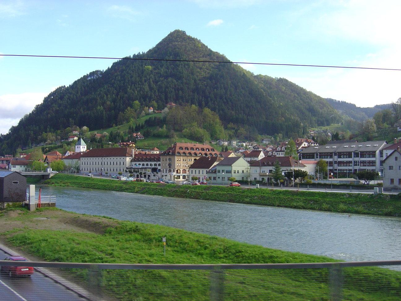 Lasko: viaggio nella Slovenia dedicata alle famiglie