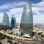 Italiani a Baku: quanto costa la vita, come trovare lavoro