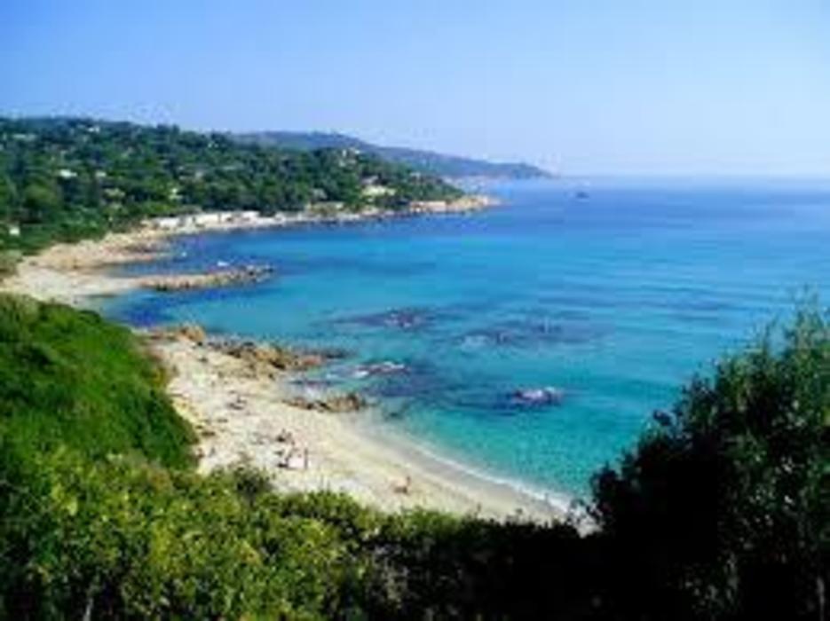 Provenza: mari e spiagge più belle. Dove alloggiare