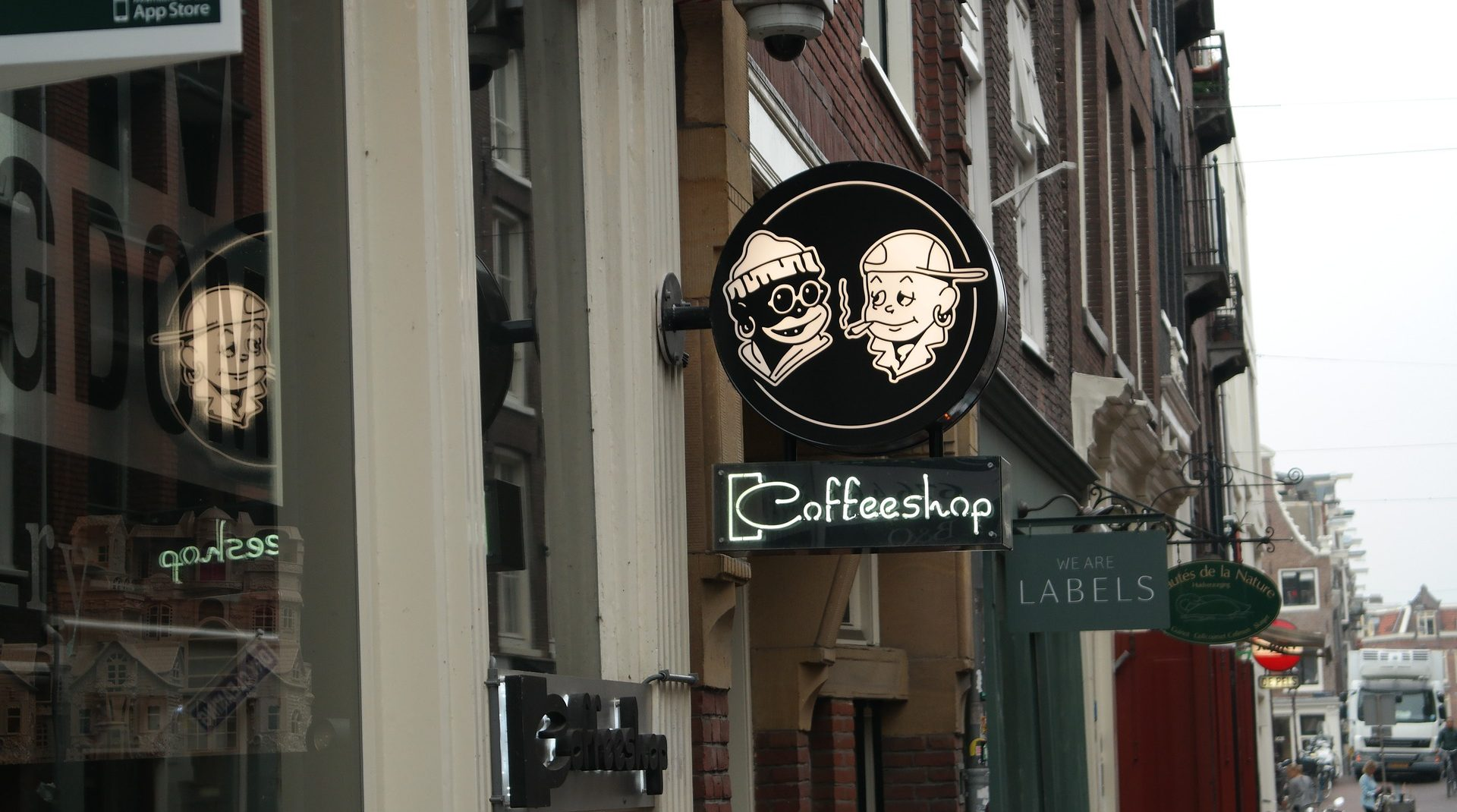 migliori coffee shop praga