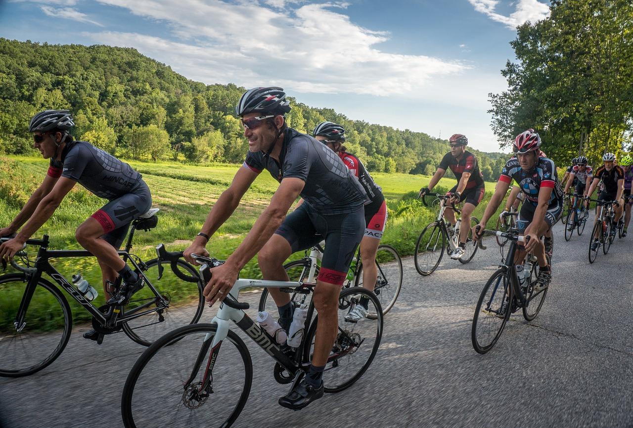 Canyon bike 2017: nuovi modelli, dove comprarle, costi