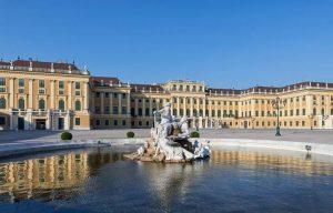 Cosa vedere a Vienna in tre giorni: una breve guida