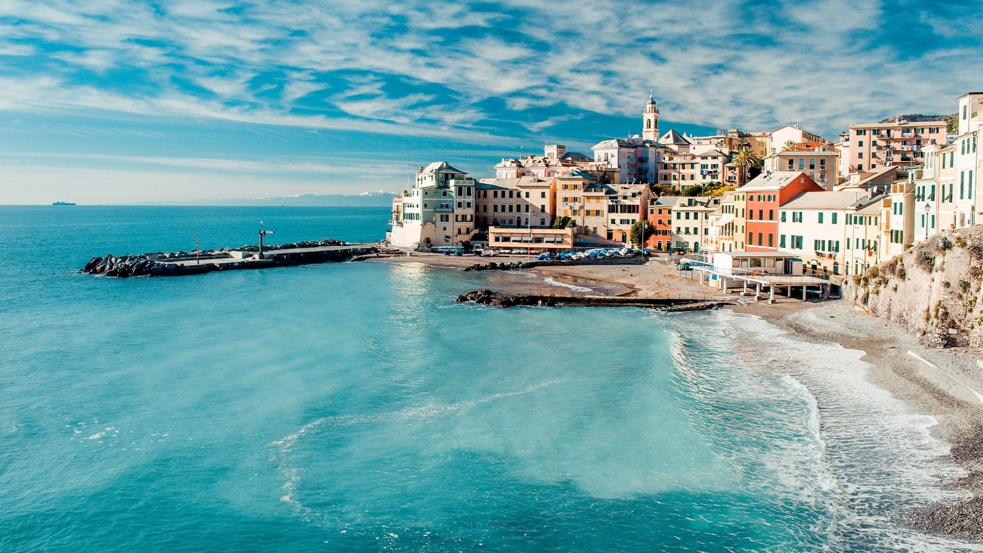 Dove alloggiare a Corfù: appartamento, villaggio o hotel