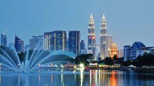 Tour della Malesia: modernità e tradizioni