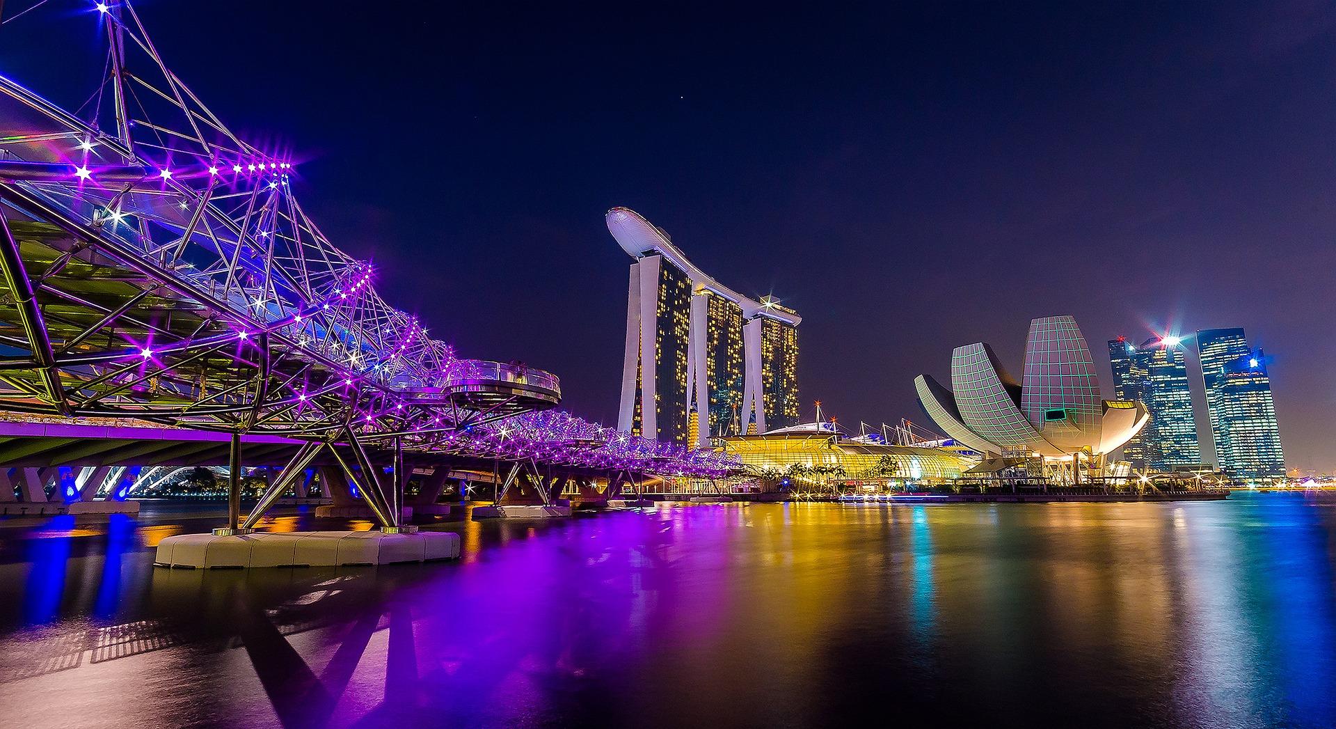 singapore 2699988 1920 1