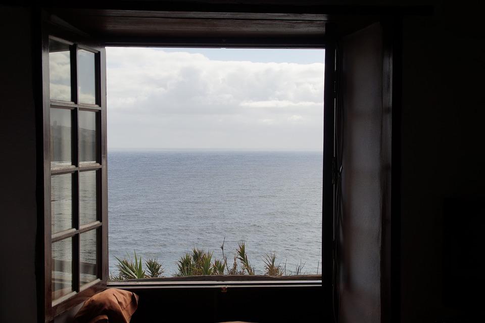 Alloggiare a Tenerife: guida completa ai migliori hotel