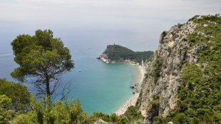 Viaggiamo viaggi offerte guide fotografie destinazioni for Kos villaggi italiani