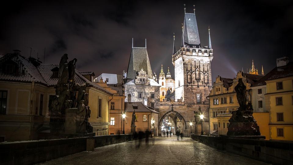 Praga  tutto quello che c è da sapere prima di visitarla 0a154bc549