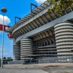 Dove parcheggiare gratis vicino allo Stadio San Siro Milano