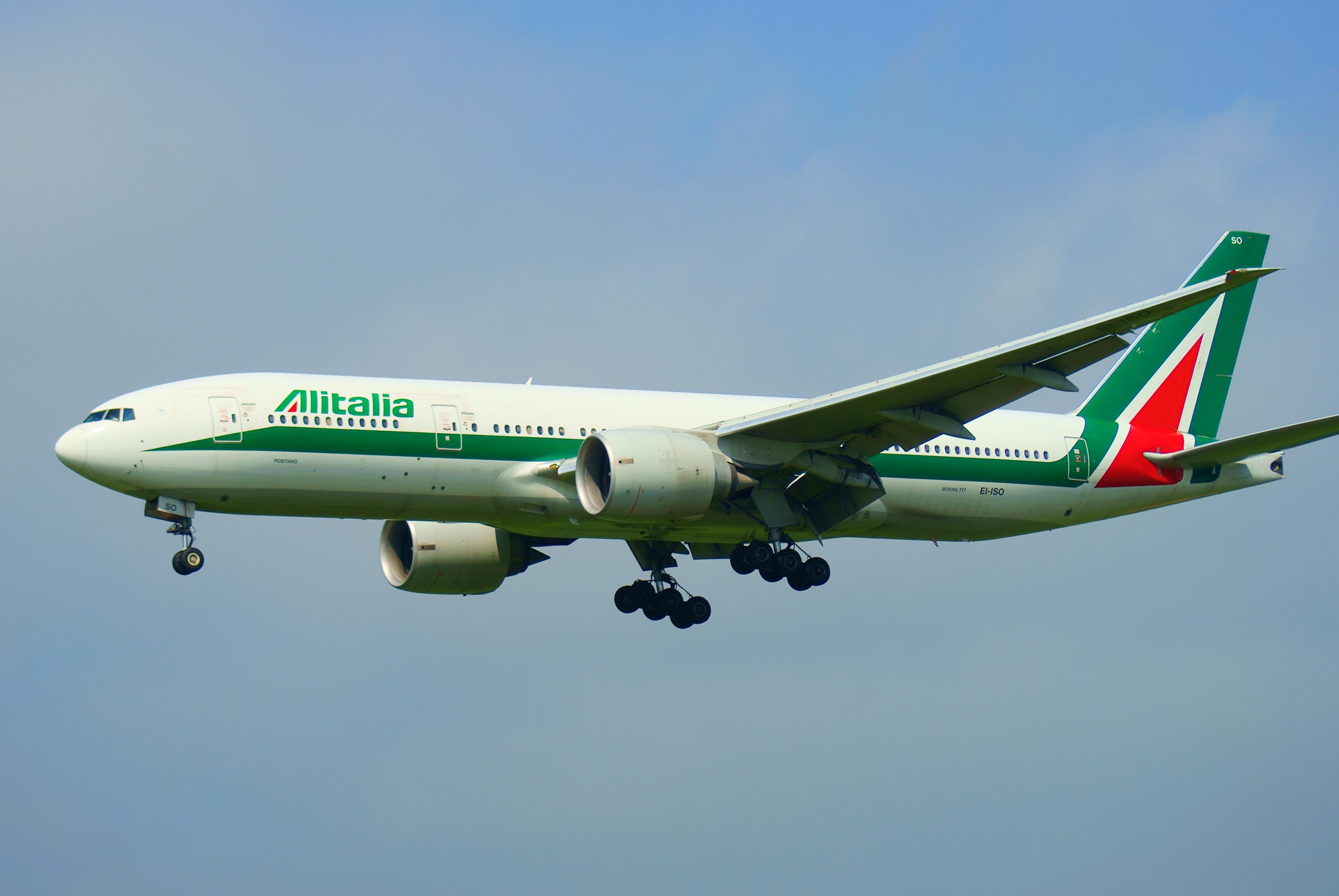Aereo Privato Low Cost : Voli low cost offerte continue per volare in italia