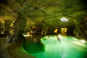 Tolombo Talasso Resort