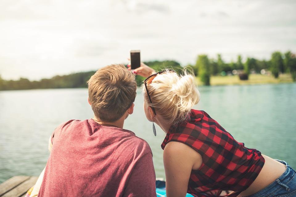 Weekend romantico: le migliori offerte last minute per due