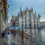 Quali sono gli orari e le zone ZTL a Milano