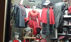 negozio Camden Town