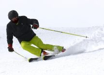 ski 2098120 1920