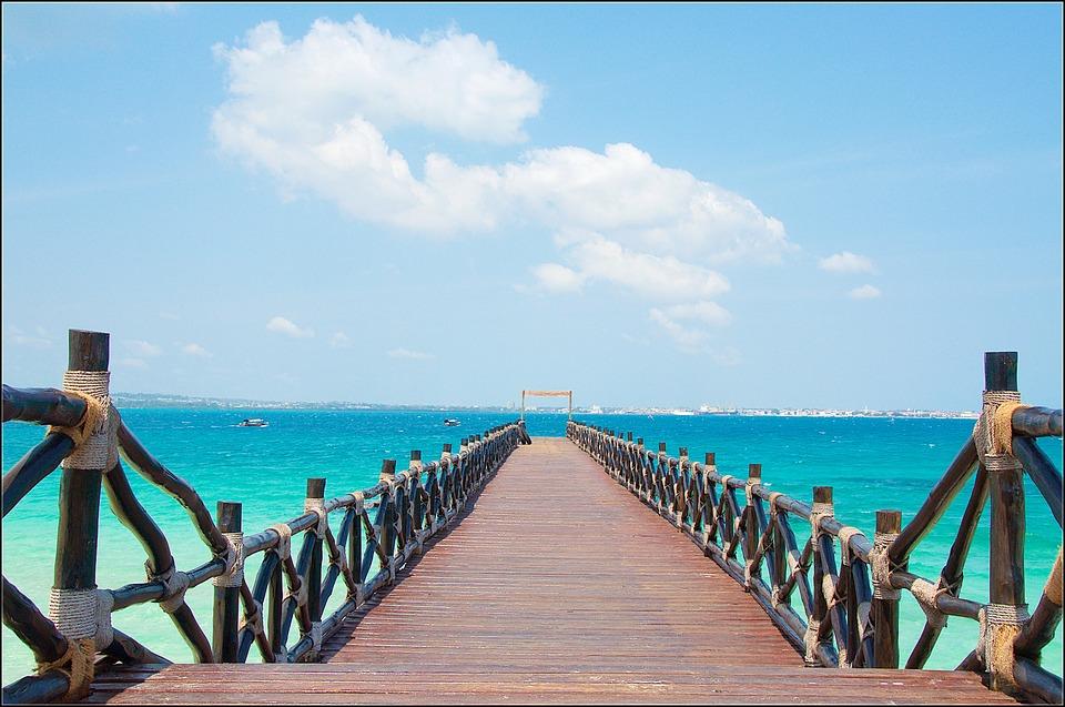 Zanzibar:trova le migliori offerte per una vacanza da sogno - Viaggiamo