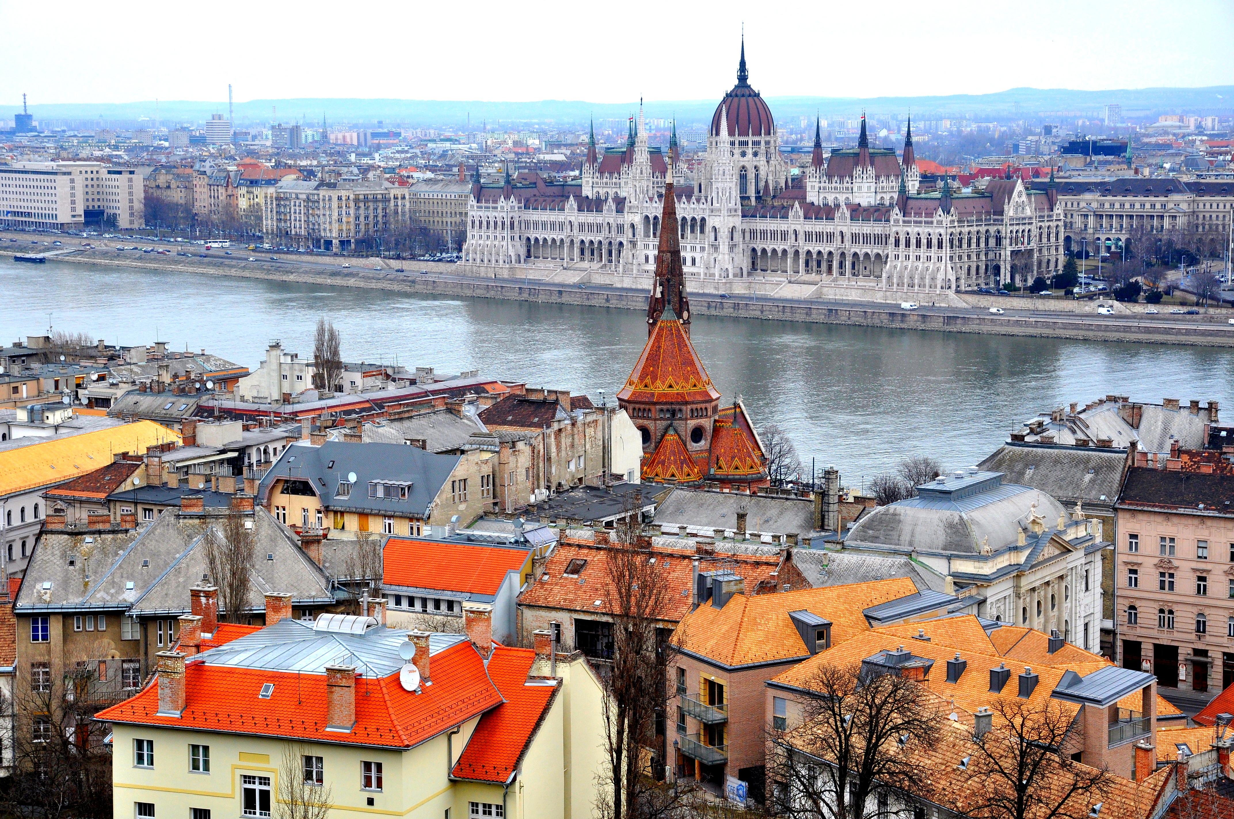 Cosa vedere a gand in un giorno viaggiamo for Torino da vedere in un giorno