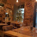Lubiana, consigli sui migliori ristoranti