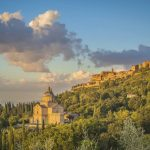 Montepulciano e dintorni tutti i luoghi da visitare