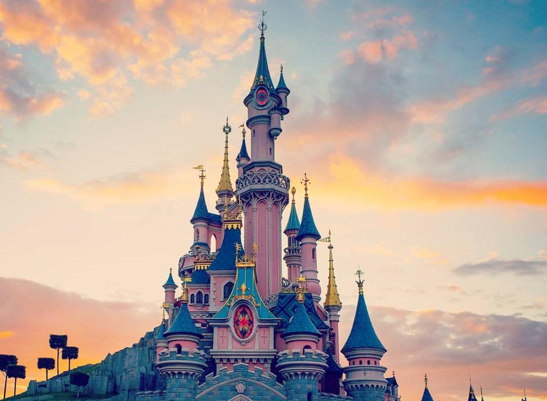 Eurodisney Parigi: gli orari e le migliori attrazioni