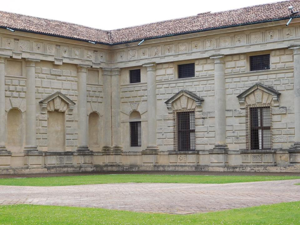 palazzo-del-te-1578699_960_720