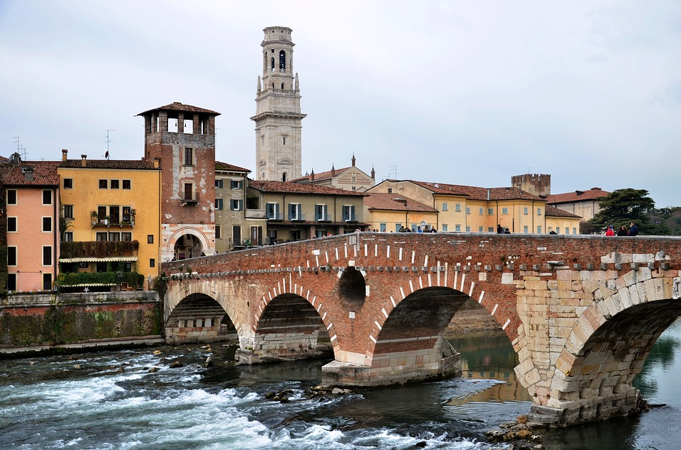 stone-bridge-3067953_960_720