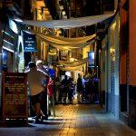 Cosa fare la sera a Saragozza locali e movida
