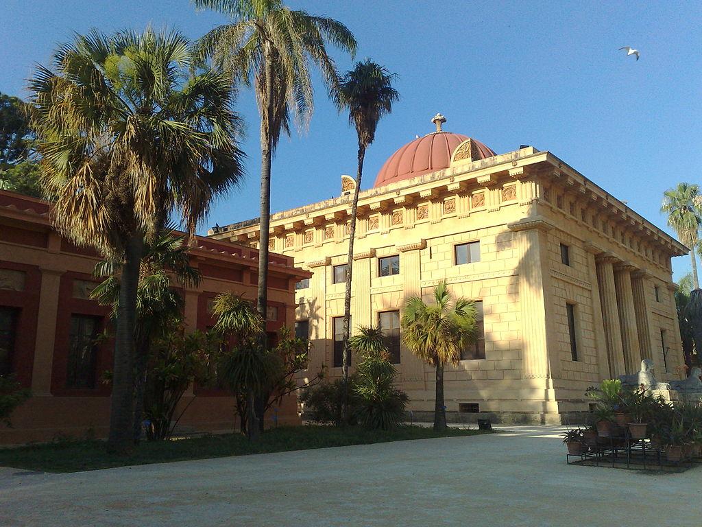 Viaggi per San Valentino: cosa vedere a Palermo