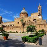 Weekend a Palermo la migliore guida turistica