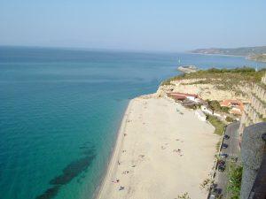 tropea spiaggia 300x225