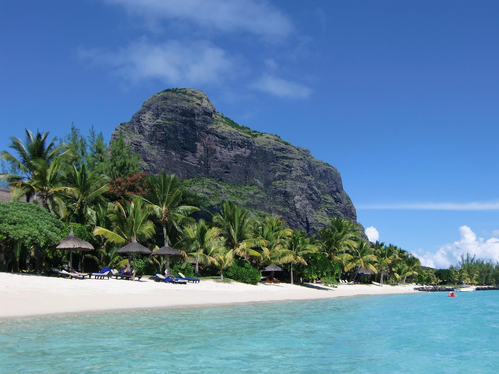 Quando andare alle Mauritius: clima e viaggi