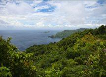Trinidad e Tobago: spiagge, sicurezza e cosa vedere