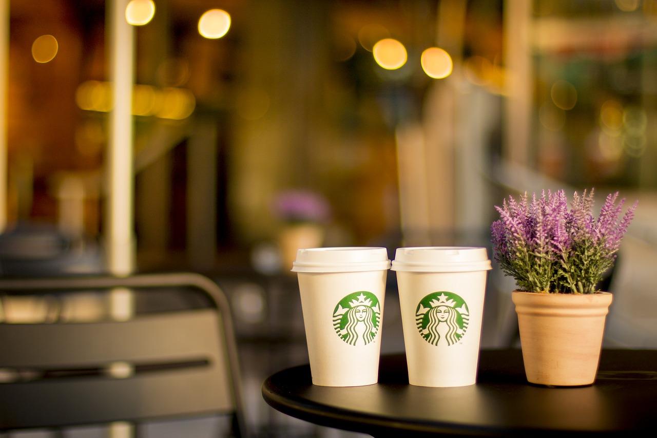 Coffee Shop barcellona