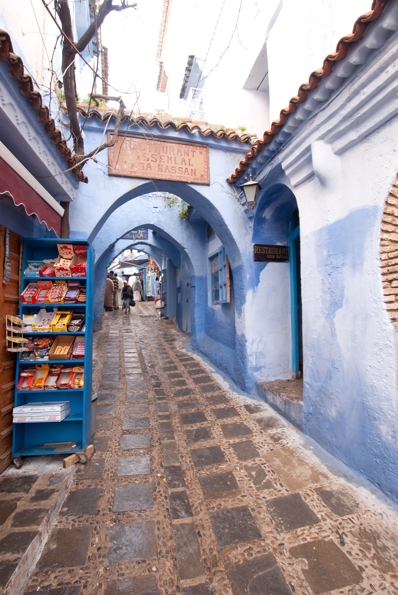 marocco in macchina - Forum Marocco - Tripadvisor