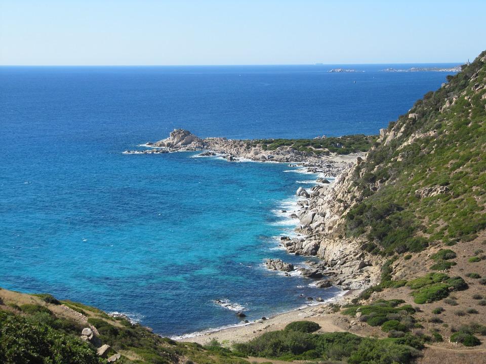 Sardegna Sud