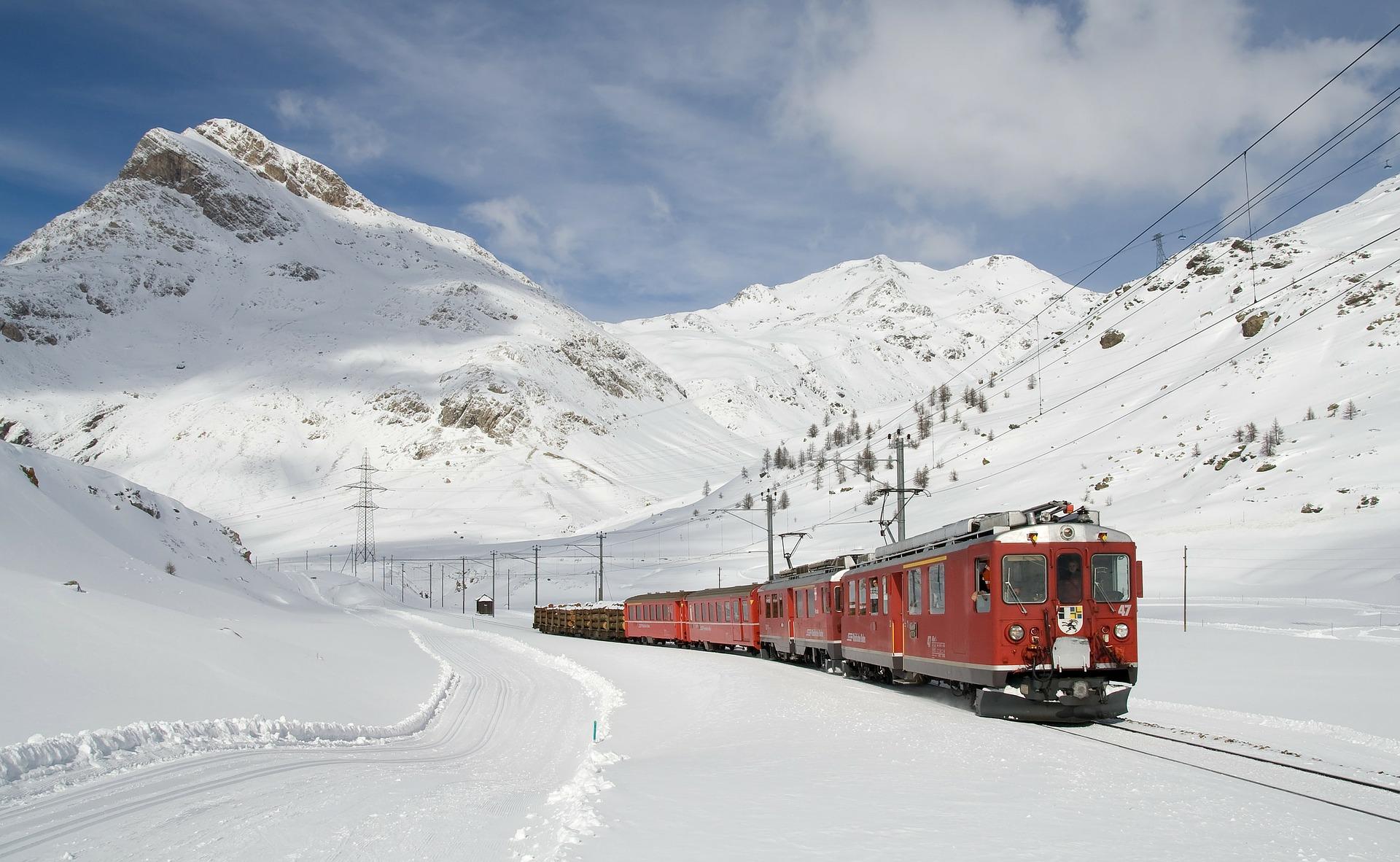 railway 62849 1920