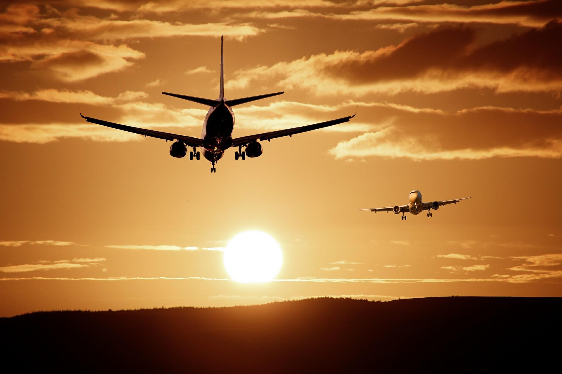 biglietto aereo easyjet