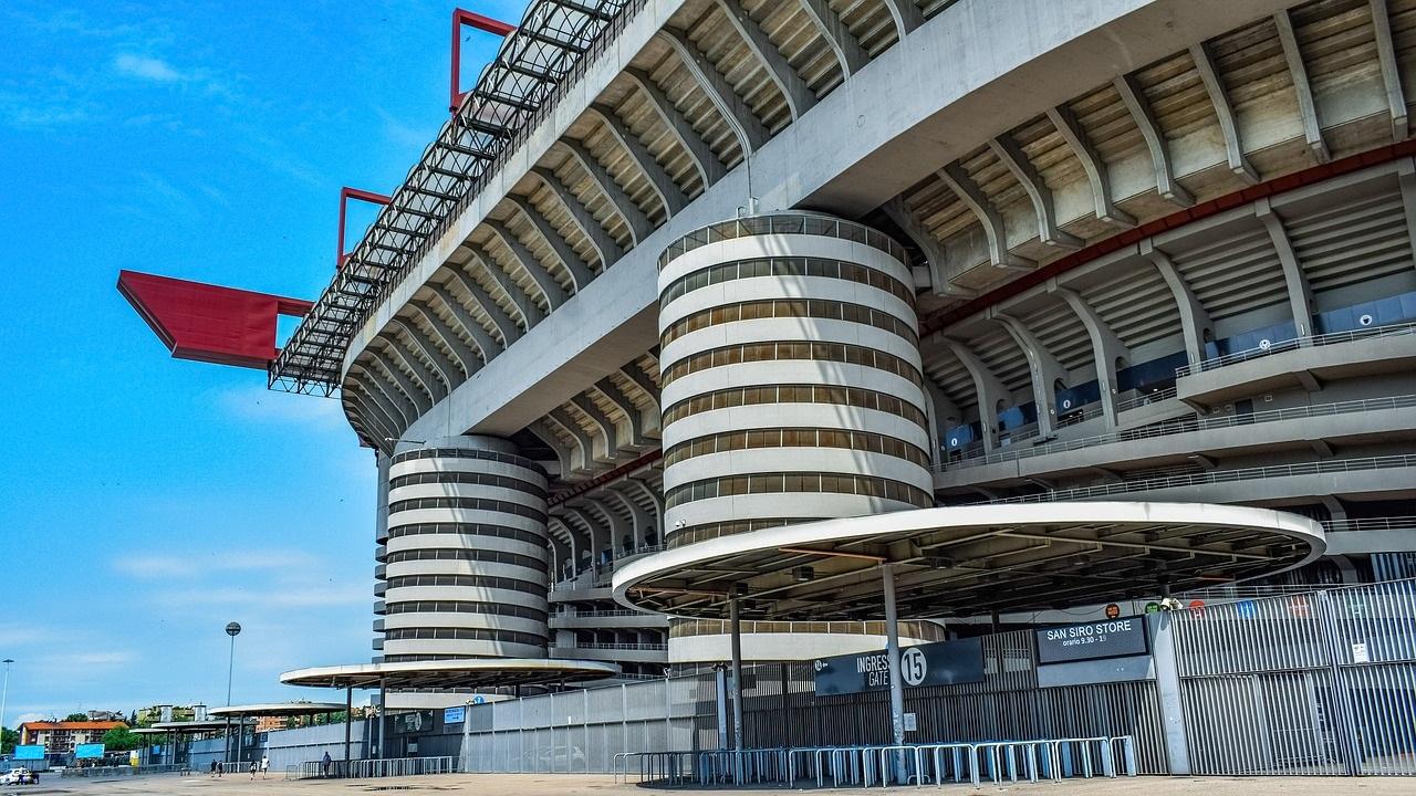 dove parcheggiare gratis vicino stadio san siro