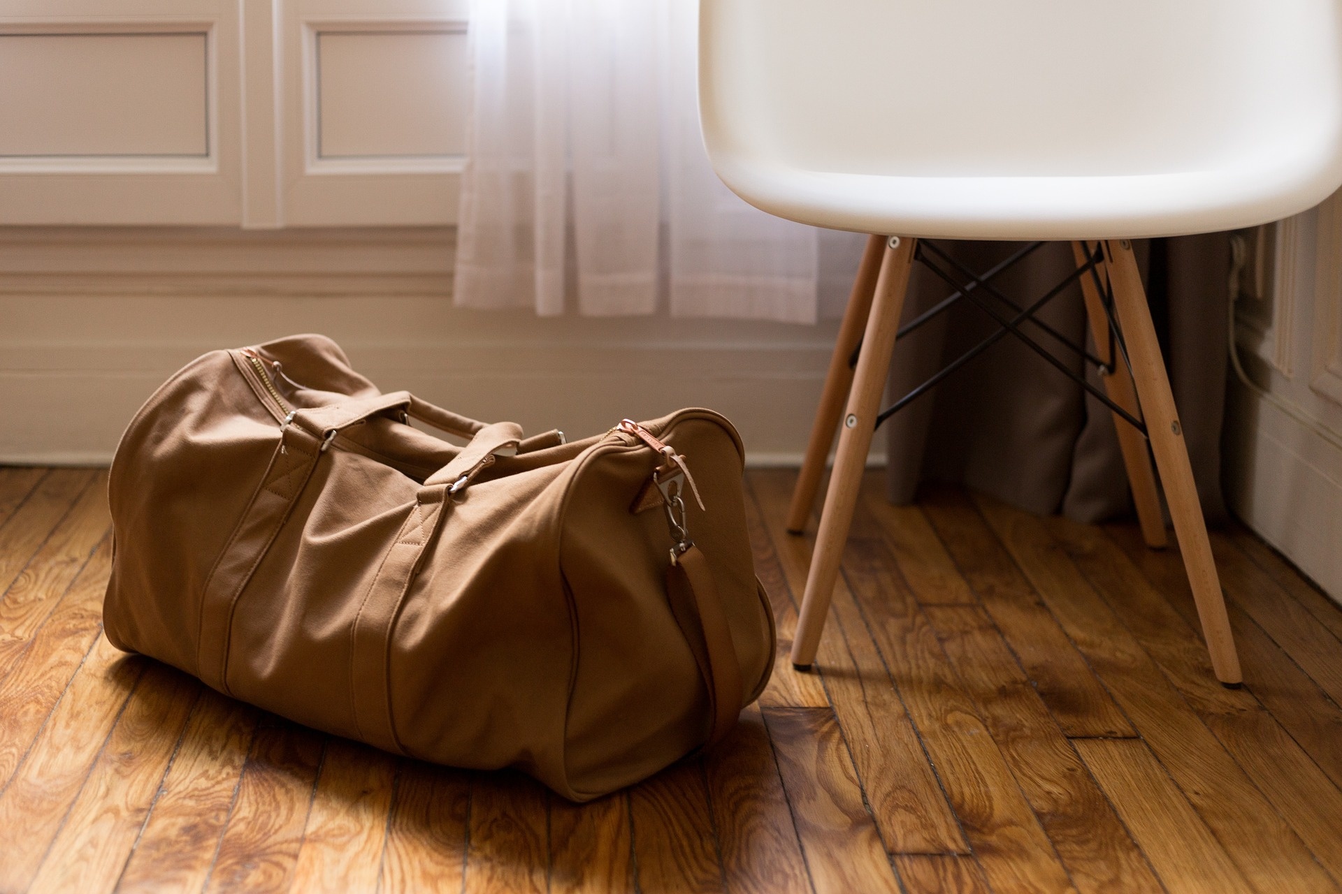 borsette da viaggio