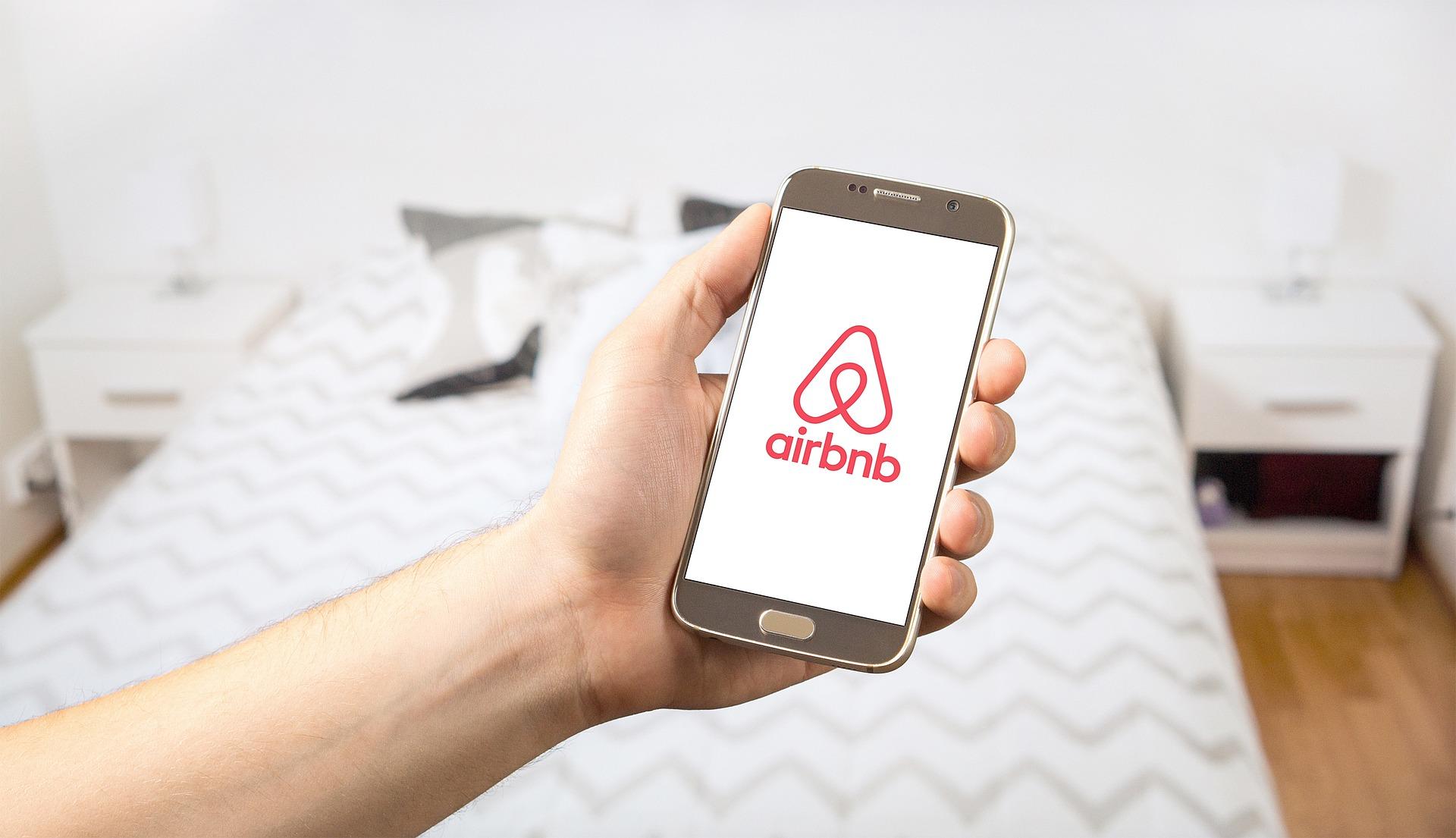 Airbnb non è più così conveniente