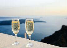 10 ristoranti romantici italia