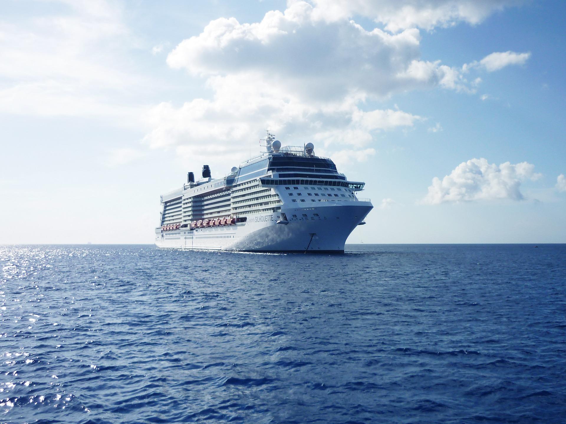 Royal Caribbean cerca apprendista
