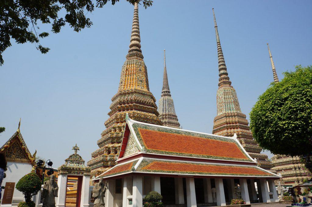 Wat Poh